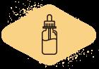PACKS DE TEST E-LIQUIDES