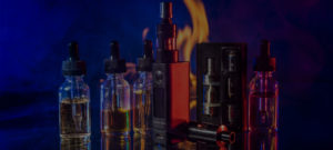 PACKS DE TEST E-LIQUIDES